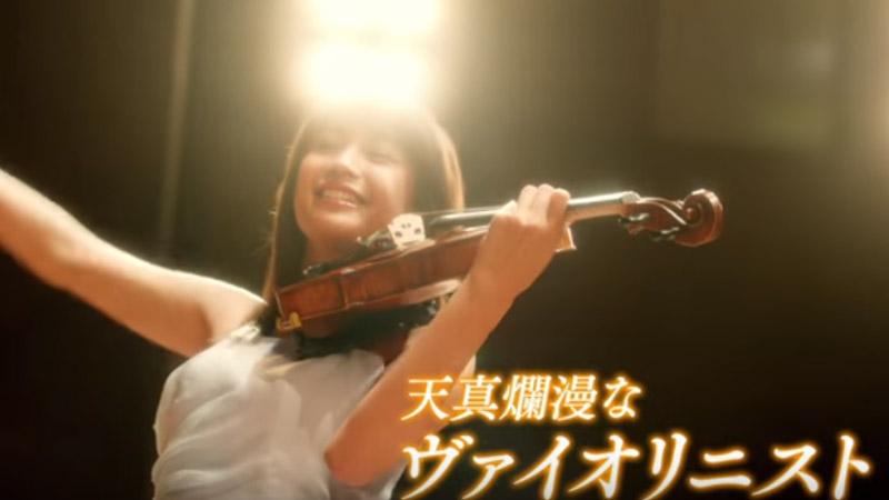 http://nekonoto.net/wp-content/uploads/2016/03/shigatsu-live.jpg